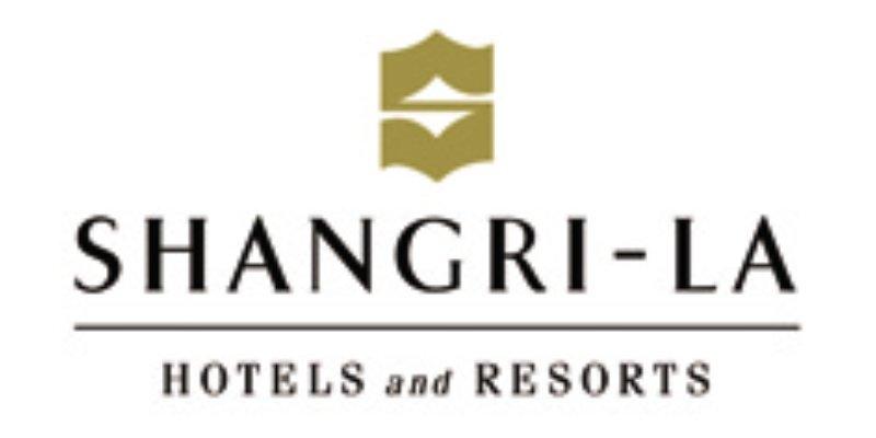Shangri-La Sydney Logo