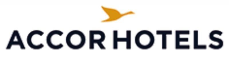 ibis Brisbane Logo