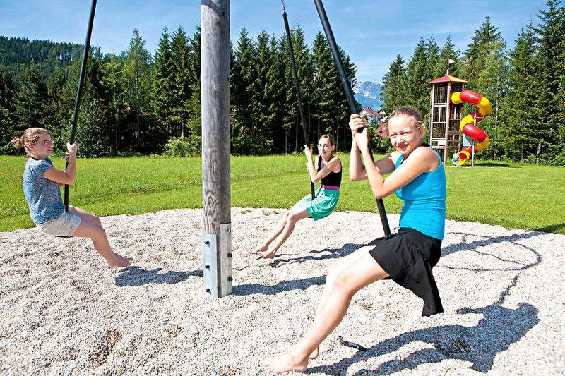 Dilly Sport und Freizeit