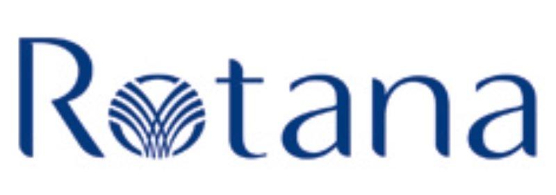 Art Rotana - Amwaj Island Logo