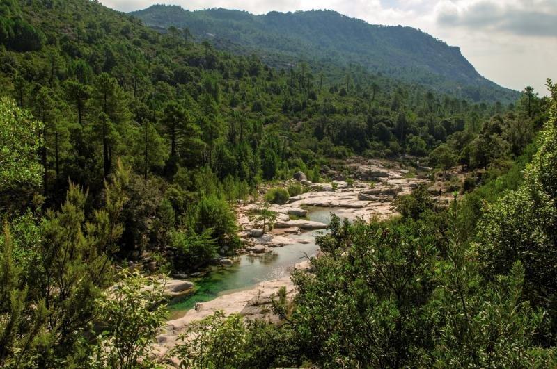 Homair Camping Acqua e Sole Landschaft