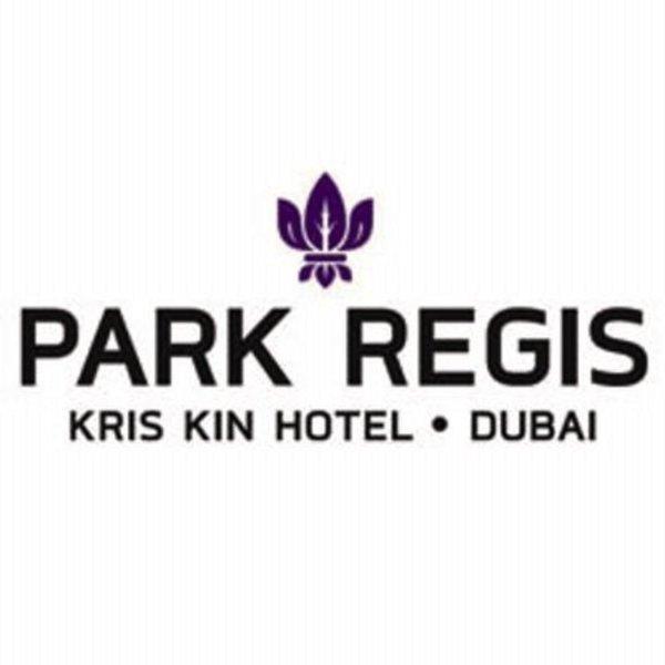 Park Regis Kris Kin Landkarte