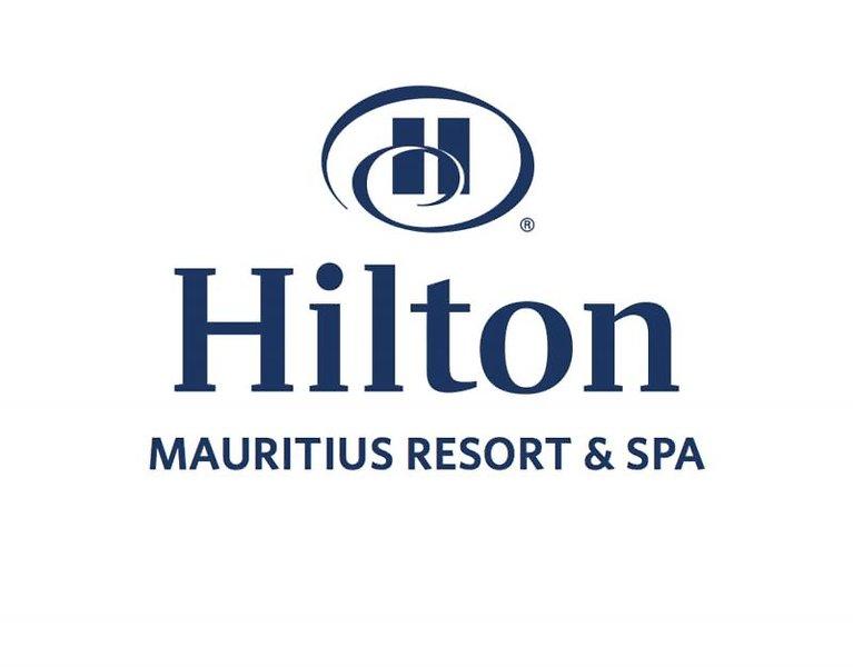 Hilton Mauritius Resort & Spa Modellaufnahme