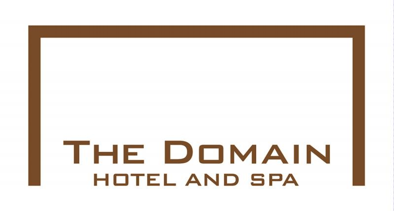 The Domain Hotel & Spa Bahrain Modellaufnahme