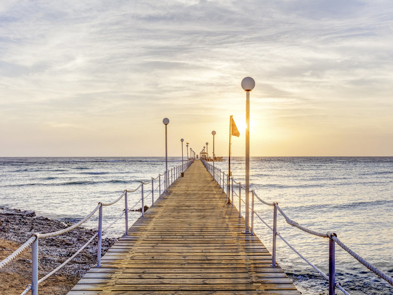 TUI MAGIC LIFE Kalawy Strand