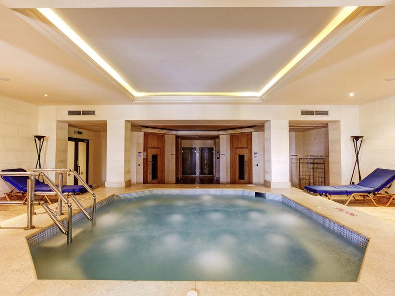 TUI MAGIC LIFE Kalawy Pool
