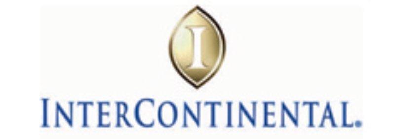 AC Hotel Atlanta Downtown  Logo
