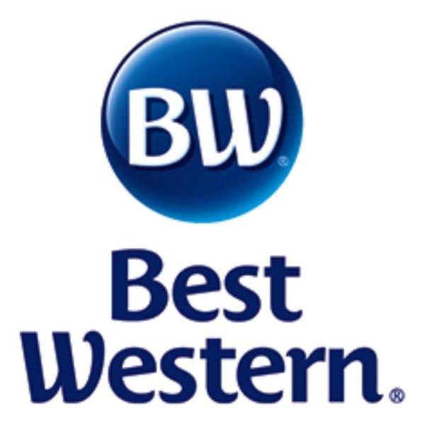 Bay View Suites Logo