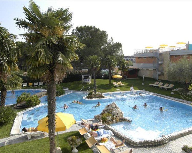 Urlaub im Panoramic Plaza - hier günstig online buchen