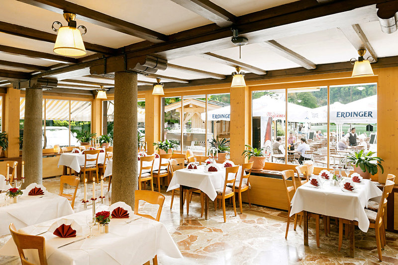 Königssee Restaurant