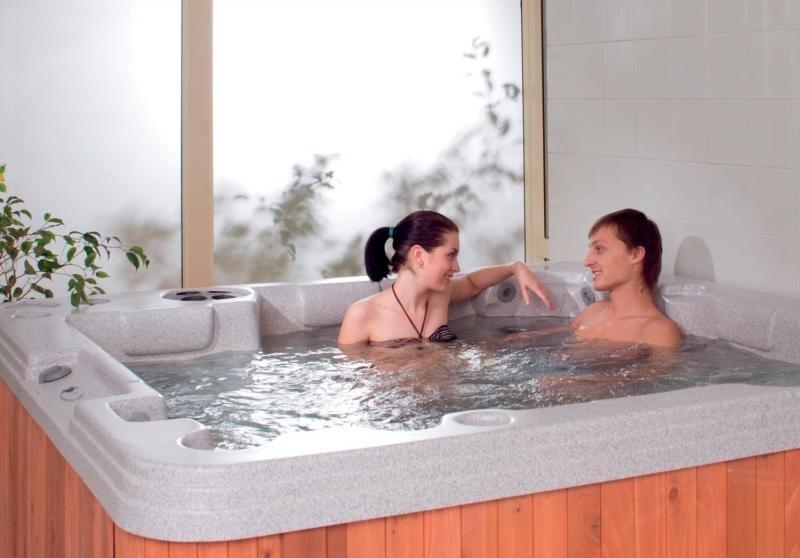 Le Mirage Moon Resort  Wellness