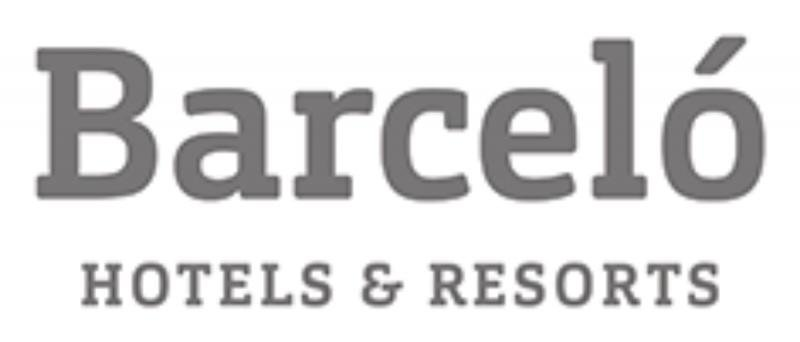 Occidental Atenea Mar - Erwachsenenhotel Logo