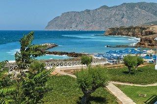 Aldiana Kreta