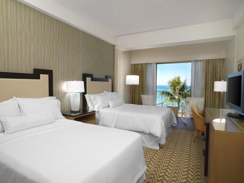 Moana Surfrider, A Westin Resort und Spa, Waikiki Beach